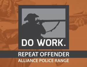 RepeatOffender_APD