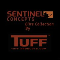 Tuff Products Elite Collection Sentinel Concepts