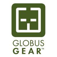 GG logo 1
