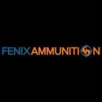 Fenix Ammunition