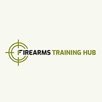 Firearms-Training-Hub