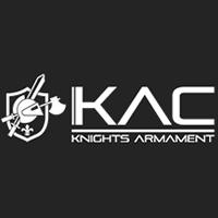 KAC Knights Armament Company