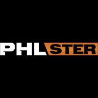 Phlster Holsters