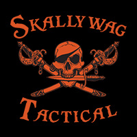Skallywag-tactical-knives