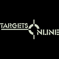 Targets Online